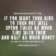 half-money