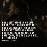 man-i-will-be-tomorrow