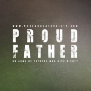 proud-father