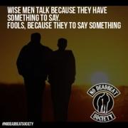 wise-men-talk