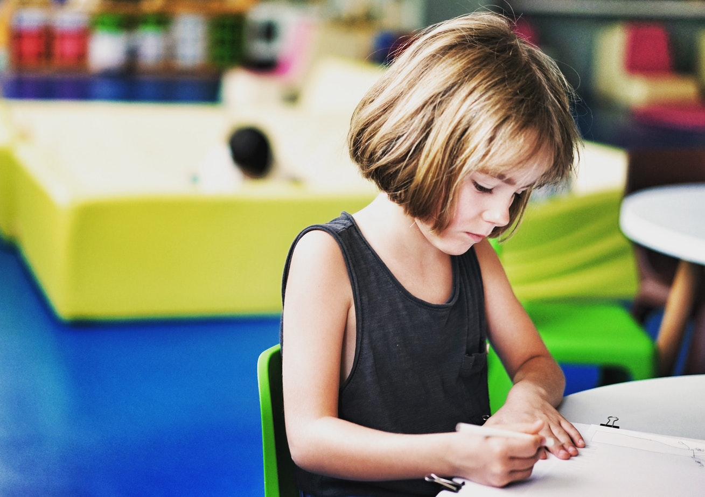 what is permissive parenting